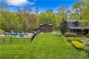 Photo of 965 Route 80, Guilford, CT 06437 (MLS # 170195063)