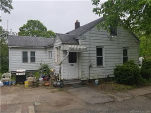 Photo of 135 Bungay Road, Seymour, CT 06483 (MLS # 170197063)
