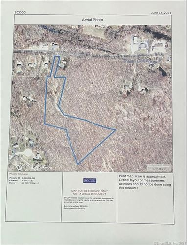 Photo of 30 Route 82, Montville, CT 06370 (MLS # 170410063)