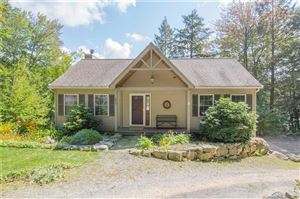 Photo of 21 Griswold Lane, Winchester, CT 06098 (MLS # 170016064)