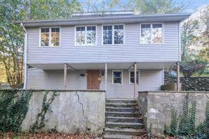 Photo of 90 Engleside Terrace, Newtown, CT 06482 (MLS # 170033064)