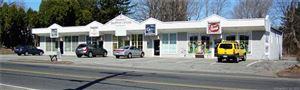 Photo of 34 Waterbury Road, Prospect, CT 06712 (MLS # 170057064)