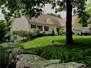 Photo of 37 Castle Hill Road, Stonington, CT 06379 (MLS # 170071064)