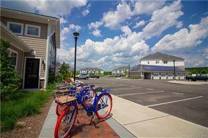 Photo of 50 Andrews Way #Brio, South Windsor, CT 06074 (MLS # 170115064)