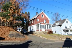 Photo of 37 Perry Hill Road, Shelton, CT 06484 (MLS # 170149064)