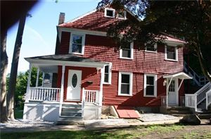Photo of 17 Strong Terrace, Winchester, CT 06098 (MLS # 170201064)