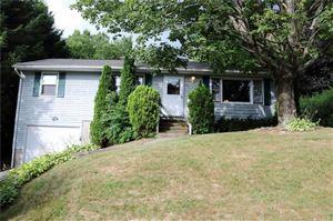 Photo of 31 Jason Avenue, Watertown, CT 06795 (MLS # 170217064)