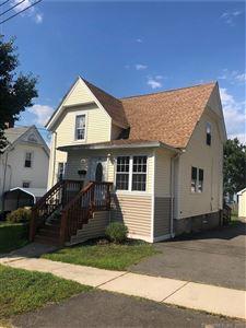 Photo of 12 Union Street, Wallingford, CT 06492 (MLS # 170235064)
