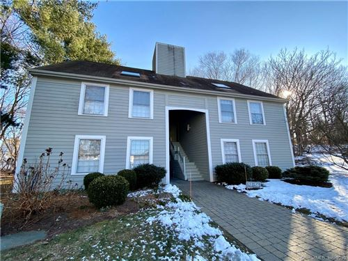 Photo of 55 River Colony #55, Guilford, CT 06437 (MLS # 170266064)