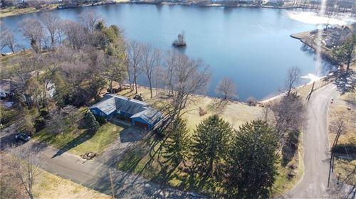 Photo of 212 Margaret Lane, Orange, CT 06477 (MLS # 170365064)