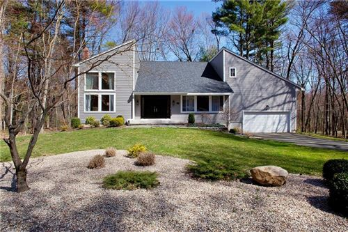 Photo of 105 Old Canal Way, Simsbury, CT 06089 (MLS # 170385064)