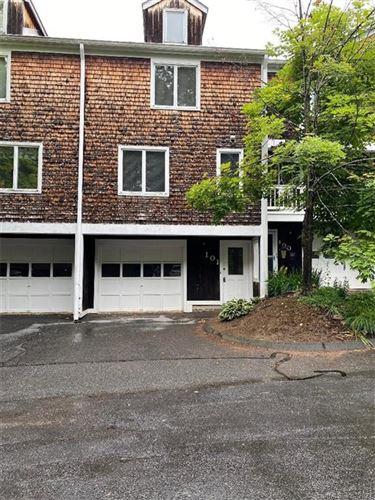 Photo of 101 Songbird Lane #101, Farmington, CT 06032 (MLS # 170410064)