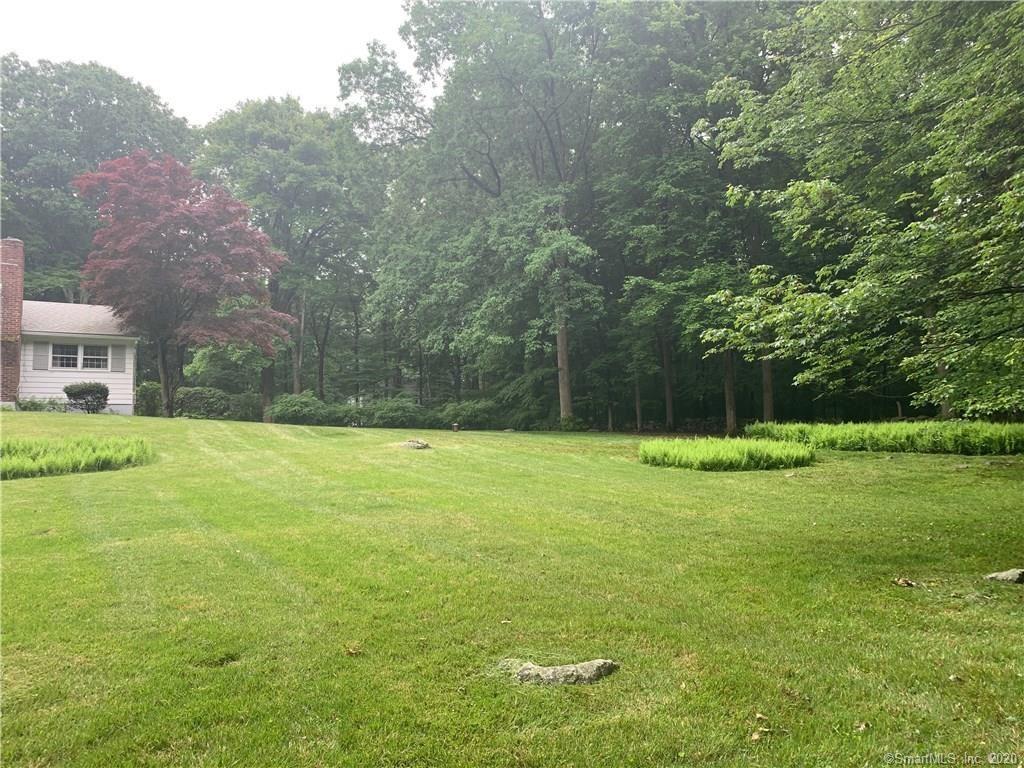 Photo of 8 Tall Trees Lane, Wilton, CT 06897 (MLS # 170302064)