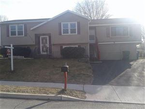 Photo of 101 Oxbow Drive, Windham, CT 06226 (MLS # 170055065)