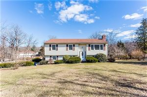 Photo of 44 Hillendale Drive, New Milford, CT 06776 (MLS # 170060065)