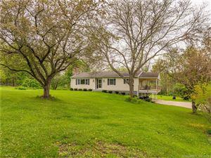 Photo of 55 Chatfield Drive, Salisbury, CT 06039 (MLS # 170086065)