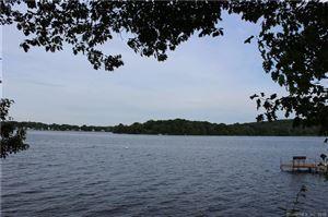 Photo of 30 Marsh Point, Morris, CT 06763 (MLS # 170098065)