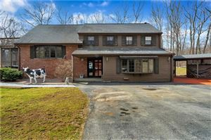 Photo of 1 Winchester South Court, East Lyme, CT 06333 (MLS # 170114065)