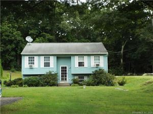 Photo of 497 Boston Post Road, Waterford, CT 06385 (MLS # 170125065)