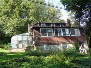 Photo of 41 Candlewood Drive, New Fairfield, CT 06812 (MLS # 170139065)