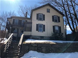 Photo of 10 Maple Street #2, Winchester, CT 06098 (MLS # 170168065)