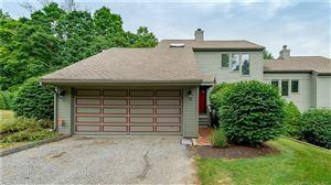 Photo of 38 Ledgewood Drive #38, Brookfield, CT 06804 (MLS # 170213065)