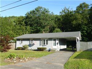 Photo of 205 Beacon Manor Road, Naugatuck, CT 06770 (MLS # 170215065)