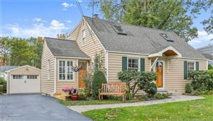 Photo of 38 Forest Avenue, Fairfield, CT 06824 (MLS # 170248065)