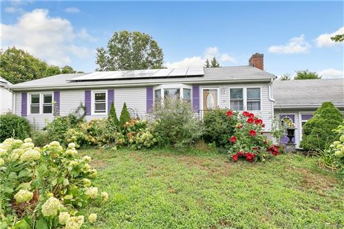 Photo of 20 Opal Street, Milford, CT 06461 (MLS # 170325065)