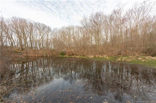 Photo of 0 Schroback Road, Plymouth, CT 06782 (MLS # 170352065)