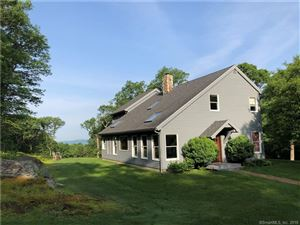 Photo of 38 Game Farm Road, Pawling, NY 12564 (MLS # 170046066)