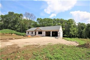 Photo of 15 Stone House Drive, Plainfield, CT 06374 (MLS # 170102066)