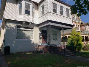 Photo of 478 Winthrop Avenue #3, New Haven, CT 06511 (MLS # 170187066)