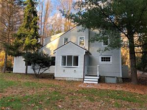 Photo of 37 Parmalee Hill Road, Newtown, CT 06470 (MLS # 170213066)