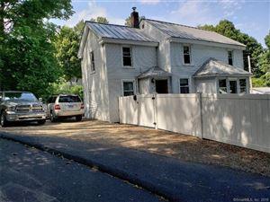 Photo of 14 Graham Street, Bristol, CT 06010 (MLS # 170232066)