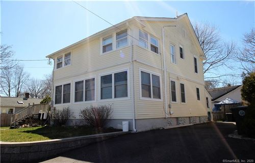 Photo of 96 Orland Street, Milford, CT 06460 (MLS # 170285066)