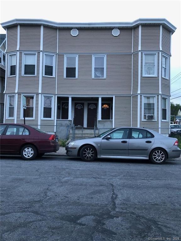 165 Spring Street, Bridgeport, CT 06608 - #: 170400066