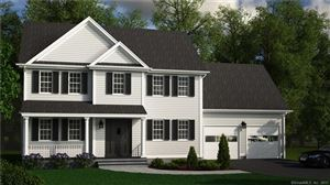 Photo of 14 Kathryn Court, Waterford, CT 06385 (MLS # 170031067)