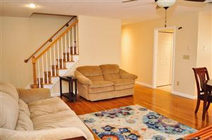 Tiny photo for 1 Harvest Lane, East Granby, CT 06026 (MLS # 170055067)