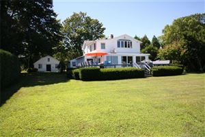 Photo of 52 Cromwell Place, Old Saybrook, CT 06475 (MLS # 170057067)