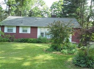 Photo of 52 Cottage Grove Circle, Bloomfield, CT 06002 (MLS # 170150067)