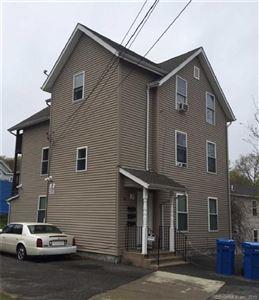 Photo of 35 Lawrence Street, Waterbury, CT 06708 (MLS # 170188067)