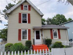 Photo of 33 Hawthorne Avenue, Hamden, CT 06517 (MLS # 170217067)