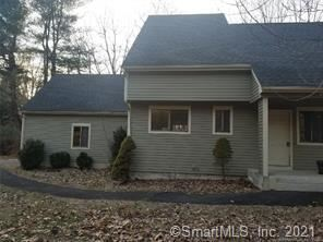 Photo of 24 Wood Duck Lane #24, Simsbury, CT 06081 (MLS # 170371067)