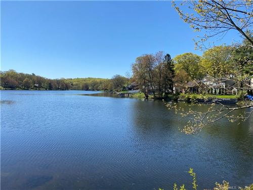 Photo of 11 Driftwood Road, Plymouth, CT 06786 (MLS # 170400067)