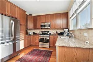 Tiny photo for 12 Lawrence Avenue #12, Danbury, CT 06810 (MLS # 170060068)