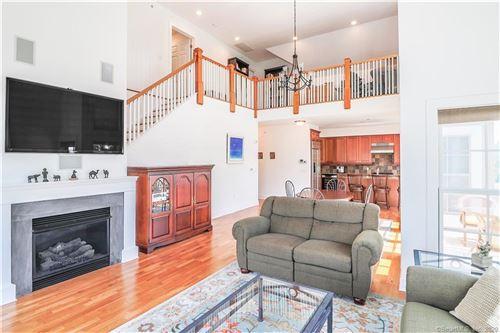 Photo of 77 Havemeyer Lane #325, Stamford, CT 06902 (MLS # 170285068)