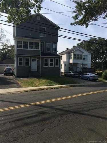 Photo of 361 Canaan Road, Stratford, CT 06614 (MLS # 170341068)