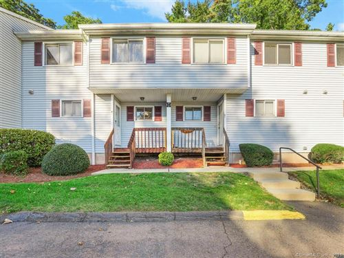 Photo of 65 Russo Avenue #H3, East Haven, CT 06513 (MLS # 170447068)