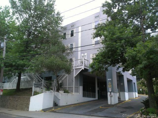 37 Greenwich Avenue #2-12, Stamford, CT 06902 - #: 170441068